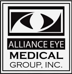 Alliance Eye Medical group, Inc.